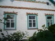 Дом, Малиновка, Харьковская область (499624 2)