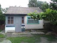 Дом, Малиновка, Харьковская область (499624 3)