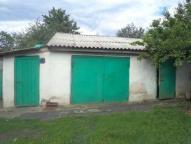 Дом, Малиновка, Харьковская область (499624 4)