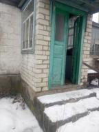 Дом, Тарановка, Харьковская область (499697 1)