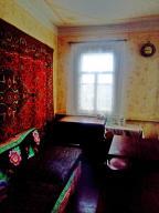 Дом, Тарановка, Харьковская область (499697 2)