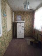 Дом, Тарановка, Харьковская область (499697 3)