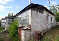 Дом, Терновая, Харьковская область (499697 4)