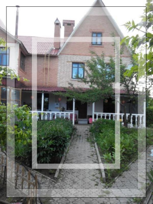 Дом, Харьков, Холодная Гора (499979 6)