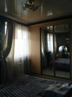 Дом, Харьков, ХТЗ (499988 1)