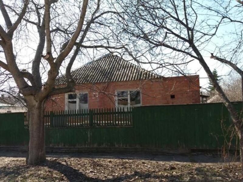Дом, Харьков, Холодная Гора (500014 1)