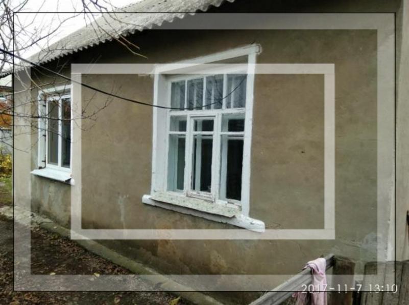 Дом, Харьков, СОРТИРОВКА (500140 1)