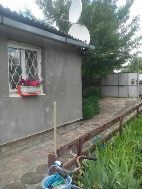 Дом, Харьков, МОСКАЛЁВКА (500383 1)