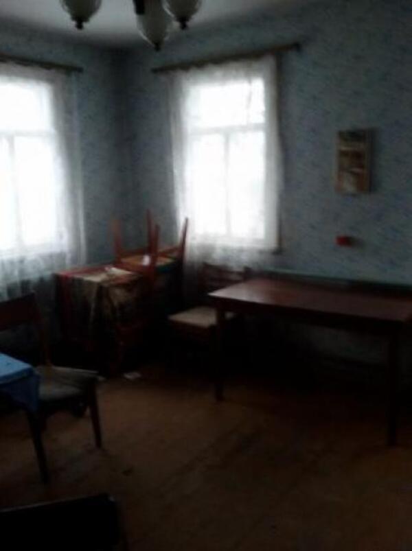 Дом, Ольшаны, Харьковская область (500386 3)