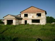 Дом, Хорошево, Харьковская область (500488 4)
