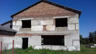 Дом, Харьковская область (500488 7)
