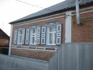 Дом, Чугуев, Харьковская область (500599 1)