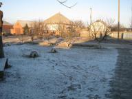 Дом, Чугуев, Харьковская область (500599 2)