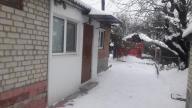 Дом, Харьков, Холодная Гора (500726 1)