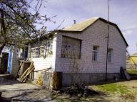 Дом, Люботин, Харьковская область (500729 3)