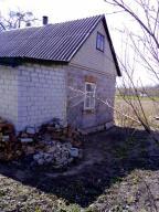 Дом, Люботин, Харьковская область (500729 4)