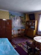 Дом, Люботин, Харьковская область (500729 5)