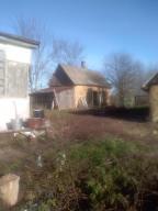 Дом, Караван(Нововодолажс), Харьковская область