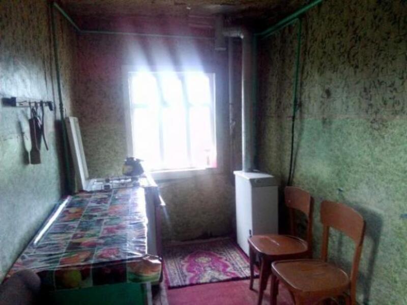 Дом, Слатино, Харьковская область (501114 4)