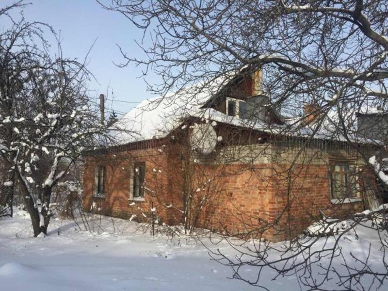 Дом, Харьков, Аэропорт (501122 7)