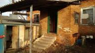 Дом, Золочев, Харьковская область (501212 1)
