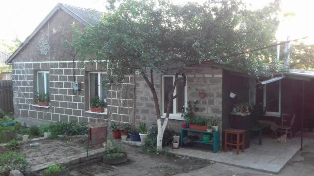 Купить Дом, Протопоповка (Дергачи), Харьковская область