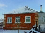Дом, Малая Даниловка, Харьковская область (501382 8)