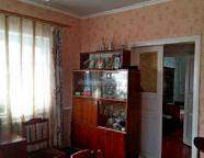 Дом, Малая Даниловка, Харьковская область (501382 9)