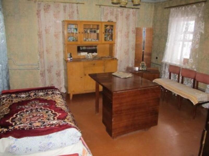 Дом, Манченки, Харьковская область (501419 10)