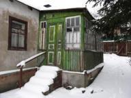 Дом, Бабаи, Харьковская область (501419 8)