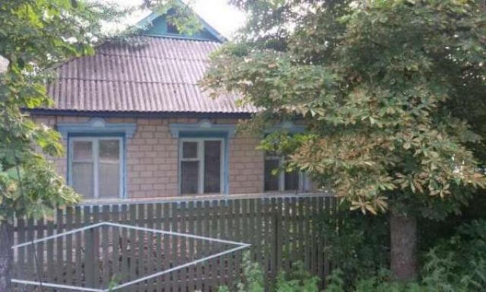 Дом, 4-комн., Водяное (Змиевск.), Двуречанский район