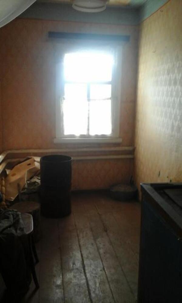 Дом, Змиев, Харьковская область (501586 5)