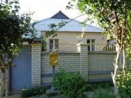 Купить дом Харьков (501758 1)