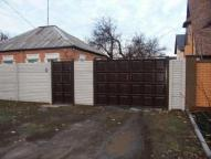 Дом, Харьков, ОДЕССКАЯ (501760 2)