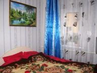 Дом, Харьков, ОДЕССКАЯ (501760 5)