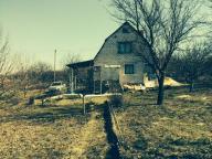 Дом, Пивденное (Харьк.), Харьковская область (501865 7)