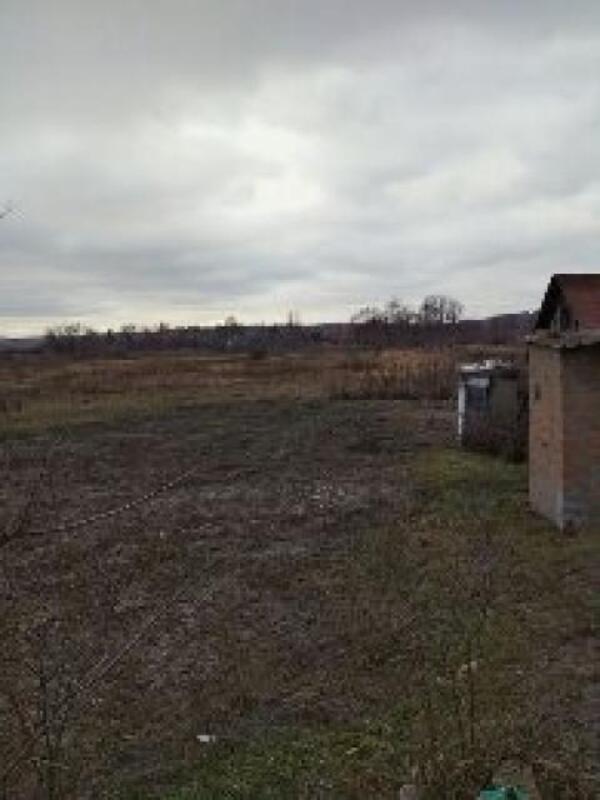 Дом, Золочев, Харьковская область (501920 5)