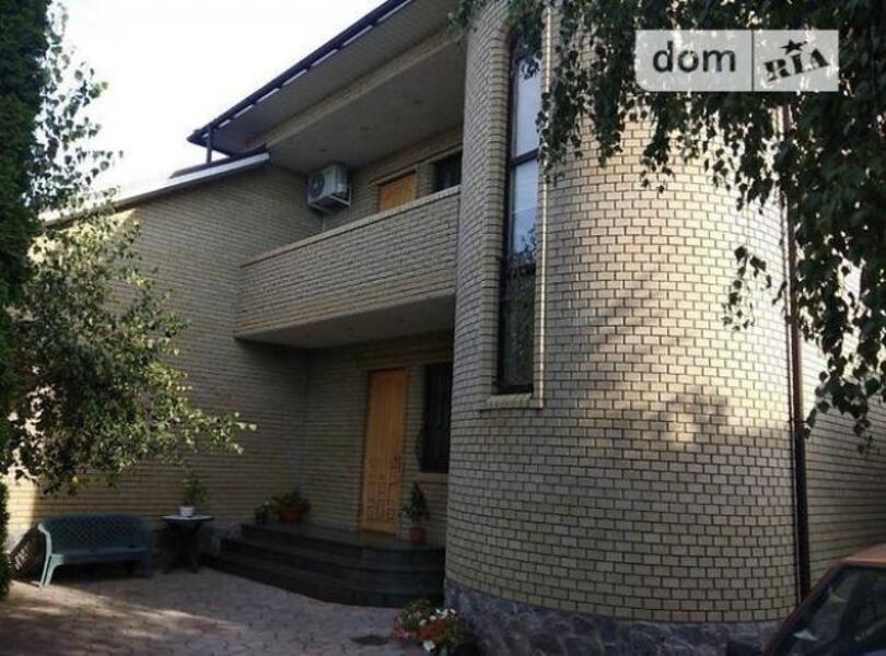 Дом, Дергачи, Харьковская область (501951 6)
