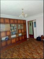 Дом, Циркуны, Харьковская область (502003 6)