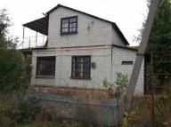 Дом, Лизогубовка, Харьковская область (502038 1)