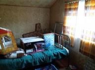 Дом, Лизогубовка, Харьковская область (502038 2)