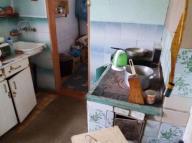 Дом, Липцы, Харьковская область (502038 5)