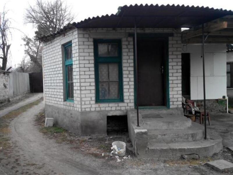 Дом, Харьков, Старая салтовка (502051 1)