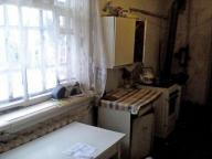 Дом, Высокий, Харьковская область (502270 2)