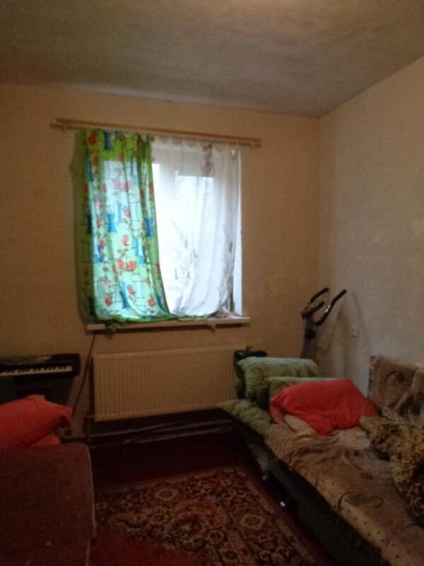 Дом, Манченки, Харьковская область (502305 10)