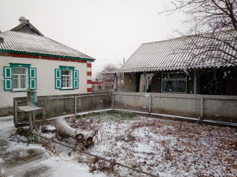 Купить Дом, Андреевка, Харьковская область