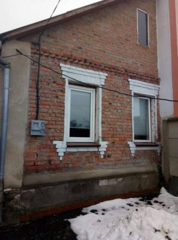 Дом, Харьков, СОРТИРОВКА (502365 1)