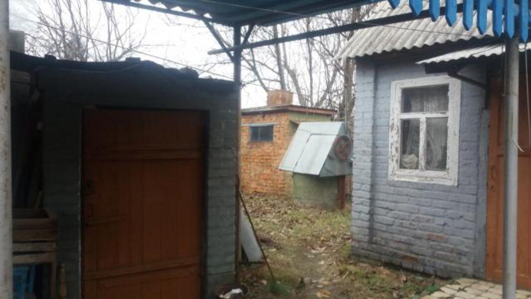 Дом, Мерефа, Харьковская область (502480 2)