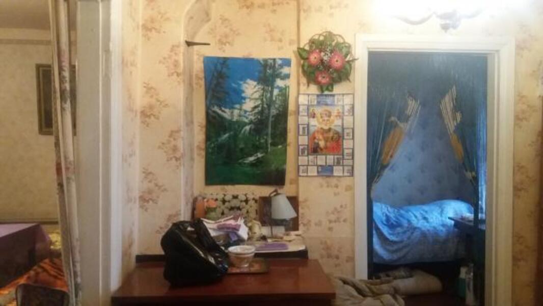Дом, Мерефа, Харьковская область (502480 5)