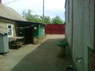 Дом, Мерефа, Харьковская область (502641 5)